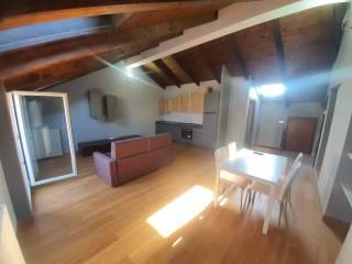 Case All Ultimo Piano In Affitto In Provincia Di Asti Immobiliare It