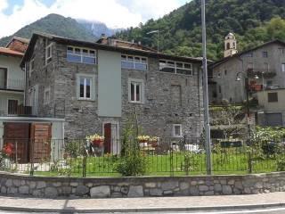Foto - Villa unifamiliare via Luigi Brenti, Braone