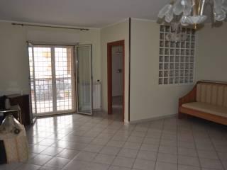 Foto - Quadrilocale via Docibile 32, Borgo San Michele, Latina