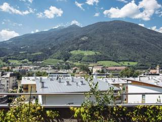 Photo - Apartment via Novacella 8C, Bressanone