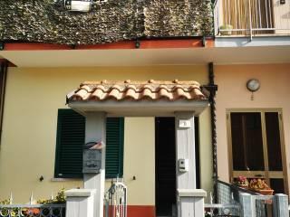 Foto - Quadrilocale via Vittorio Veneto 9, Cartoceto