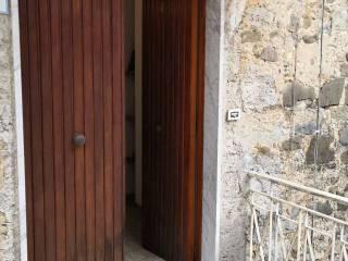 Foto - Apartamento em vila via Roma 55, Castel San Lorenzo