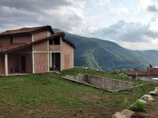 Foto - Villa unifamiliare via Oliveto 11, Podenzana