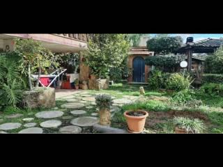 Foto - Villa bifamiliare Strada Vicinale Vituso, Niscemi