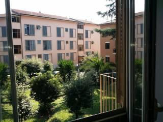 Foto - Stanza singola via Rugantino 40, Roma
