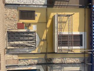 Foto - Trilocale via Fontegrande 202, Celano