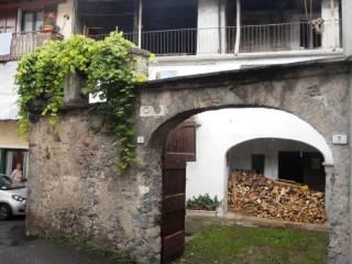 Foto - Appartamento via Patrioti 5, Crone, Idro