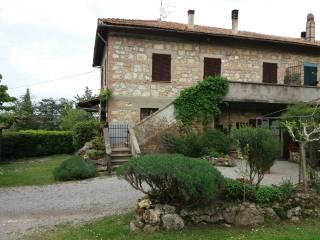 Foto - Casale via Provinciale Cetona-, Sarteano