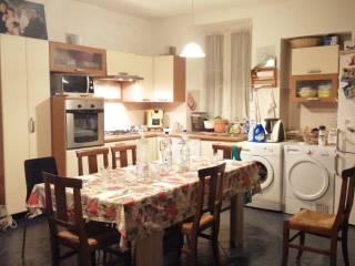 Foto - Villa unifamiliare via Roma 7, Castelnuovo Bormida