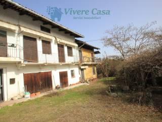Foto - Terratetto plurifamiliare via per Netro, San Michele, Mongrando