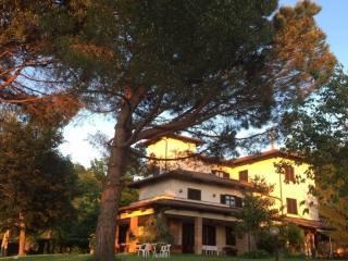 Foto - Villa plurifamiliare Strada Serra 1, Castel Boglione
