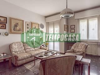 Foto - Appartamento via John Fitzgerald Kennedy 8, Centro, San Donato Milanese