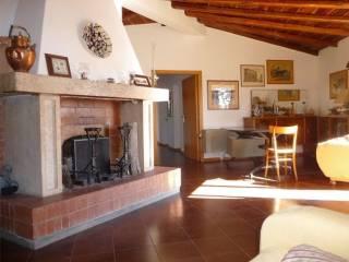 Foto - Villa unifamiliare Località Saturnia, Manciano