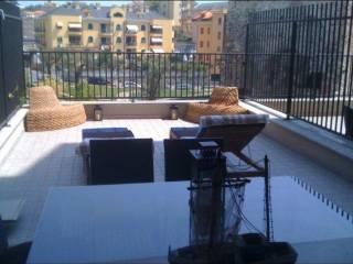Foto - Appartamento via degli Oleandri 12, Cogoleto