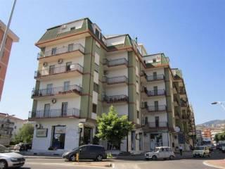 Immobile Affitto Corigliano-Rossano