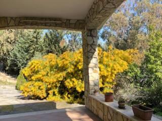 Foto - Villa unifamiliare 70 mq, Marineo