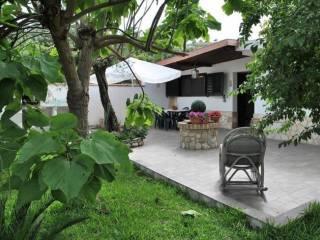 Case in affitto Gaeta - Immobiliare.it