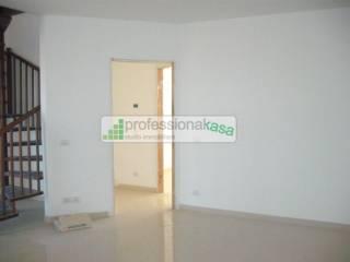 Foto - Appartamento buono stato, terzo piano, Viadotto Istonia, Corso G. Garibaldi, V. San Michele, Vasto