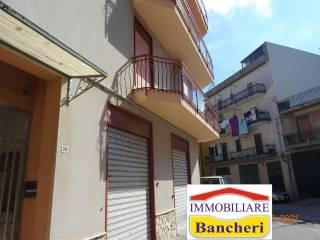 Foto - Appartamento via Gioacchino Rossini San c, Centro, San Cataldo
