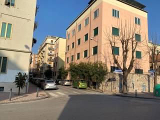 Foto - Quadrilocale via Alfredo De Crescenzo 18, Torrione, Salerno