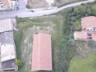 Immobile Vendita San Cataldo