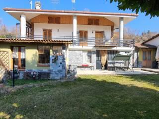 Foto - Villa plurifamiliare regione Torbiera 23, Val di Chy