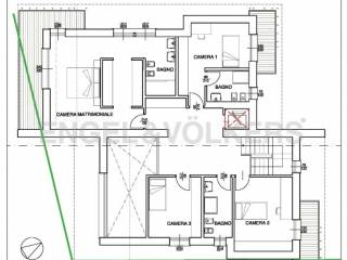 Villa Unifamiliare-D