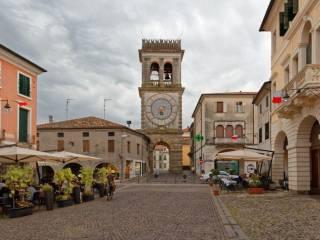 centro storico este