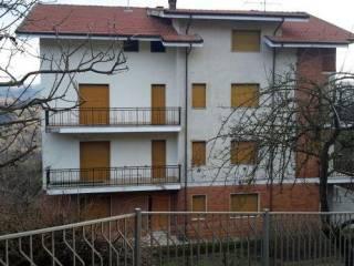 Foto - Quadrilocale Ciglione, Ciglione, Ponzone