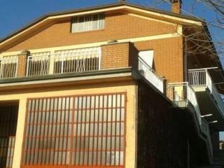 Foto - Villa unifamiliare via Tiglione 33, Tiglione, Vigliano d'Asti