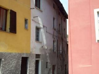 Foto - Villa unifamiliare, buono stato, 200 mq, Centro, Garbagna