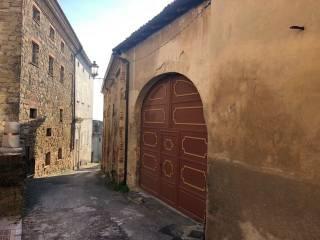 Palazzo / Stabile Vendita Vignale Monferrato