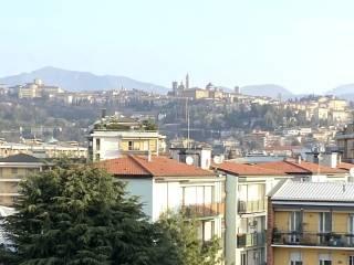 Photo - Penthouse via Comin Ventura 3-b, Canovine, Bergamo