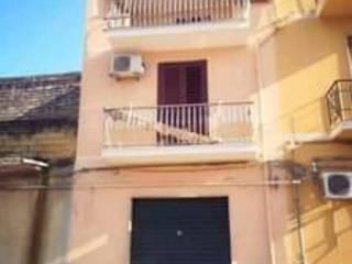 Foto - Appartamento via Giovanni Pascoli, Niscemi