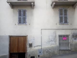 Foto - Terratetto plurifamiliare via Roma 30, Montiglio Monferrato
