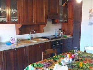 Photo - 3-room flat via Senatore Marazzita Sca, Palmi