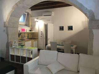 Palazzo / Stabile Vendita Siracusa