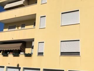Foto - Appartamento via Aldo Moro 6, Gaiarine