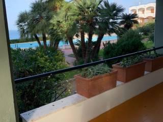 Foto - Appartamento via Litoranea, Lacco Ameno