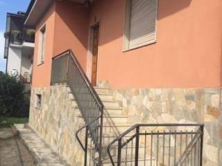 Foto - Villa unifamiliare via Luchino Visconti Snc, Centro, Bereguardo