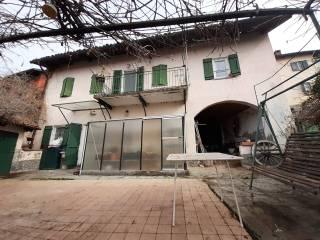 Foto - Casa unifamiliar 145 m², muy buen estado, Mondonio, Castelnuovo Don Bosco