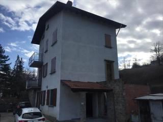 Foto - Villa bifamiliare via Sparvo 73, Sparvo, Castiglione dei Pepoli