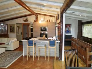 Foto - Villa unifamiliare, ottimo stato, 160 mq, Centro, Berbenno