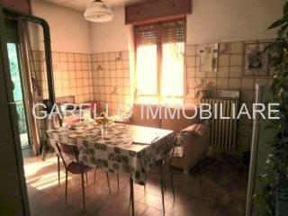 Foto - Terratetto unifamiliare 180 mq, Pontetto, Mombercelli