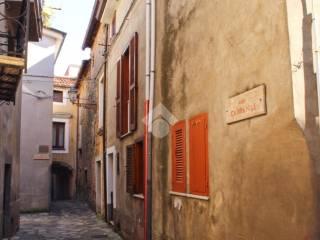 Foto - Terratetto unifamiliare via Campanile 5, Centro, San Giovanni a Piro