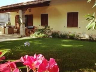 Foto - Villa unifamiliare via Del Mare, Porto Pino, Sant'Anna Arresi