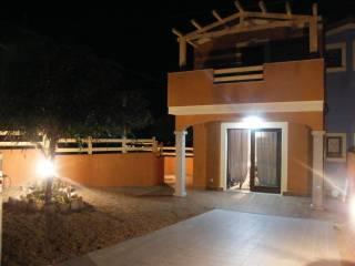 Foto - Villa a schiera via Giovanni Giolitti 7, Viddalba