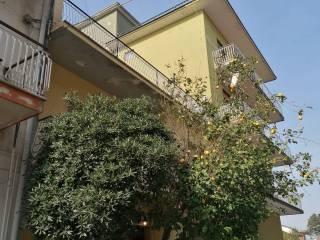 Foto - Villa unifamiliare via Leone Lorenzo, Centro, Cervaro
