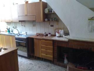 Foto - Trilocale frazione Santa Lucia 43, Santa Lucia, Santa Paolina