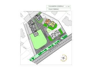 Foto - Quadrilocale piazza della Posta, Centro, Trinità